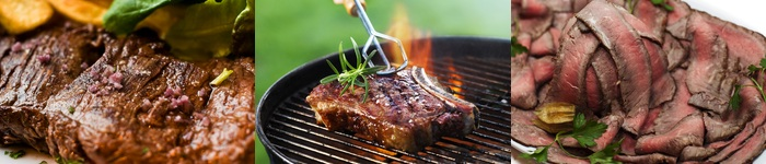 Buy-Scottish-beef-online-header-photo