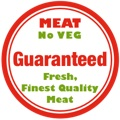 Image-of-butcher-meat-online-guarentee-logo