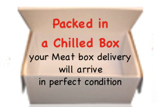 Picture-of-chilled-box-for-meat