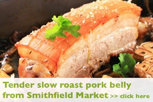 picture-of-cooked-slow-roast-pork-belly