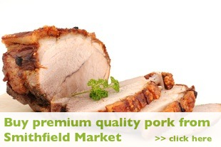 Picture-of-cooked-roast-pork-with-crackling