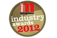 Picture-of-Meat-Management-industry-awards-finislist-logo