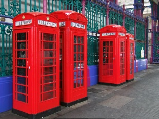 Picture-of-phone-boxes-at-Smithfield.Market