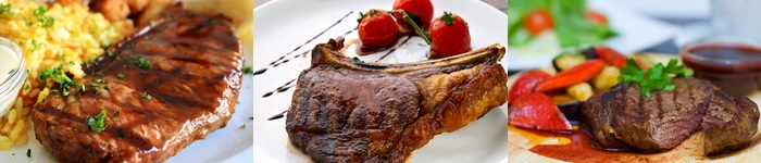 buy-veal-online-header-photo