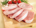 Cut Out The Supermarket - Buy Premium Pork Loin Steaks From Smithfield Market