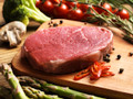 Cut Out The Supermarket - Buy Premium Beef Rump Steaks From Smithfield Market