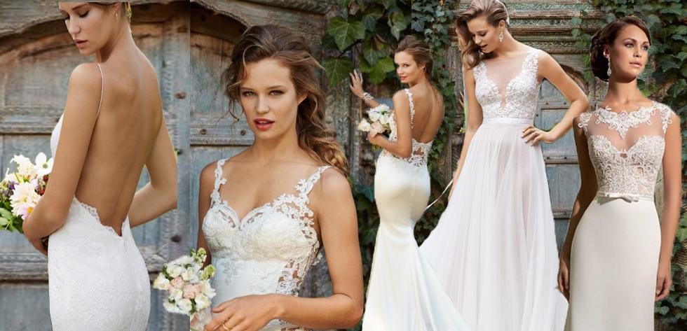 Bridesmaid Dresses Sydney Shops
