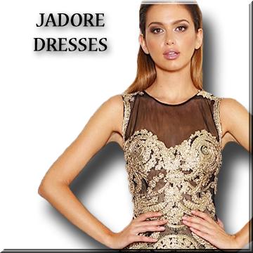 Jadore Dresses