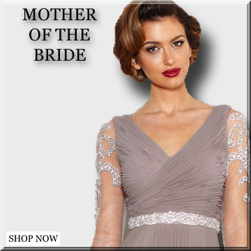 mother-of-the-bride-cta-banner.jpg