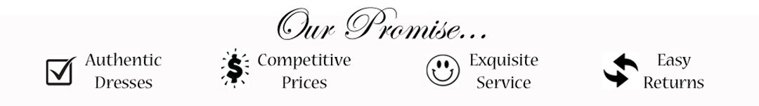 our-promise-banner.jpg