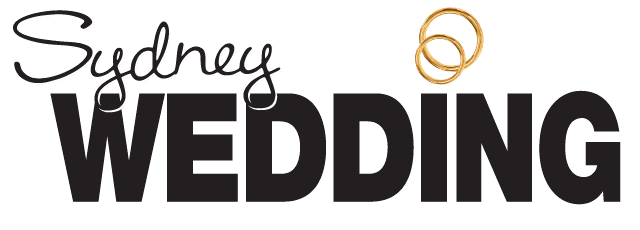 sydney-wedding-logo.png