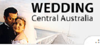 wedding-central.png