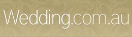 wedding-com.png