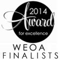 weoa-finalists1.jpg