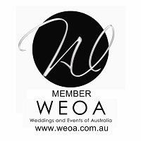 weoa-members-logo-600x600.jpg