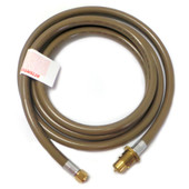 3M LP BAYONET HOSE TO SUIT WEBER