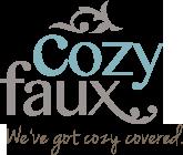 Cozy Faux