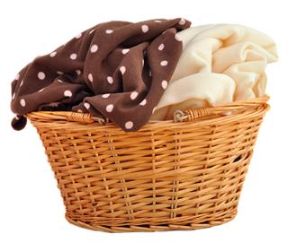 blanket-care.jpg