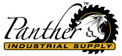 Panther Industrial