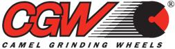 logo-cgw.jpg