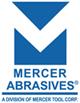 mercer-abrasives-logo.jpg