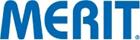 merit-abrasives-logo.jpg