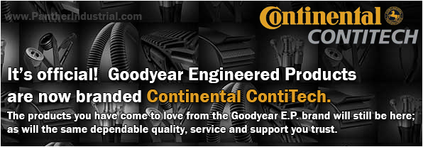 new-continental-brand.png