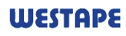 westape-logo-300dpi.jpg