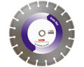 "MK-62G MK Diamond Saw Blades 16"" x .125 x 1"" Granite"
