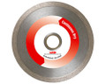 "MK-404CR MK Diamond Saw Blades 4 1/2"" x .060 x 20mm -5/8""  Tile"