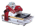 Tile Saw MK-101 1.5hp 110v
