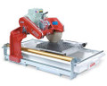 Tile Saw MK-101 PRO-24 W/Stand 1.5hp 120v