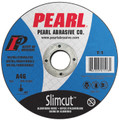 "5"" x .040 x 5/8""  Pearl Slimcut40 Cut-Off Wheels (Pack of 25)"