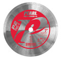 "7"" x .060 x 5/8"" Pearl P2 PRO-V  Tile Cutting Diamond Blade"