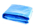 Blue Tarps standard - 40'  x 40'