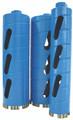 "Pearl 5"" x 10"" x 5/8""-11 Core Bit - Masonry & Concrete - Dry"