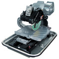 """Pearl 10"""" Professional Tile Saw"""