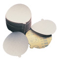 "Pearl 5"" x 400 Grit - PSA Discs - A400 - NO-FIL Hvy Duty"