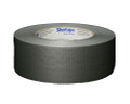 "Duct Tape 2"" x 60yd Economical Grade - Gray"