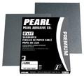 """Pearl 9""""x11"""" Premium Sandpaper Sheets C120 Grit - Waterproof"""