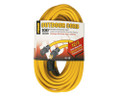 Extension Cords Heavy Duty 12/3 - 100ft
