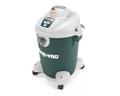 SHOP-VAC 8 GAL 3.0 HP - Quiet Plus Series