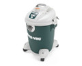 SHOP-VAC 10 GAL 3.5 HP - Quiet Plus Series