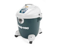 SHOP-VAC 12 GAL 4.5 HP - Quiet Plus Series