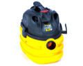 SHOP-VAC 5 GAL 5.5 HP PORTABLE - THE RIGHT STUFF
