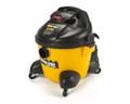 SHOP-VAC 6 GAL 3.0 HP - THE RIGHT STUFF