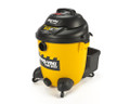SHOP-VAC 12 GAL 5.0 HP - THE RIGHT STUFF