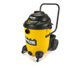 SHOP-VAC 14 GAL 6.0 HP - THE RIGHT STUFF