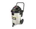 SHOP-VAC 15 GAL 6.5 HP - THE RIGHT STUFF