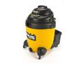 SHOP-VAC 22 GAL 6.5 HP - THE RIGHT STUFF